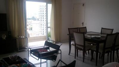 Apartamento Residencial À Venda, Vila Milton, Guarulhos. Ap1936 - Ap1936