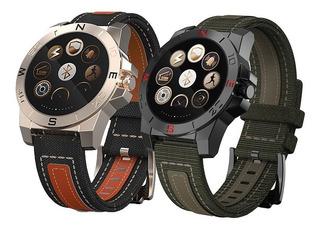 Smart Watch Reloj Inteligente Sumergible N10 Mujer Hombre