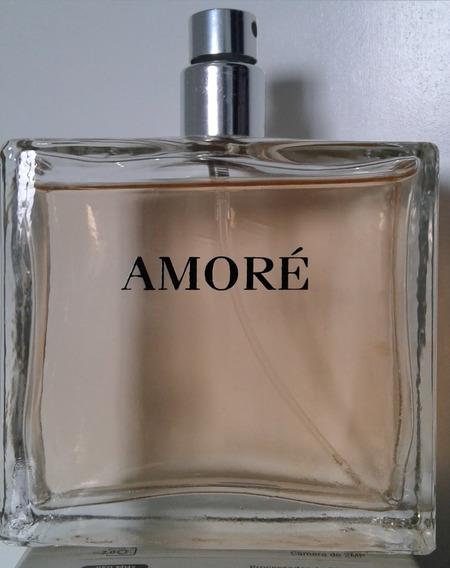Perfume Amoré Ralph Lauren - 100ml - Original