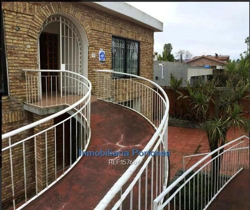 Se Venden 3 Casas En Un Mismo Padrón En Carrasco Norte