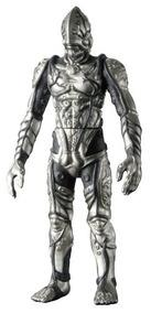 6 Alien X 2005