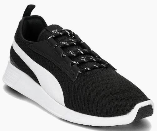 Tenis Puma St Trainer Evo V2 363742 03