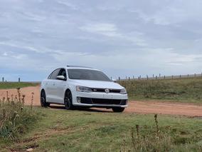 Volkswagen Vento 2.0 Tsi Gli