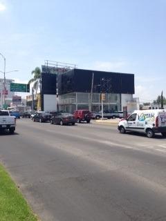 Local Comercial En Renta En Providencia 2a Secc En Guadalajara