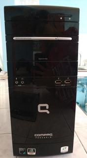 Pc Gamer Amd A8-7600 Radeon R7