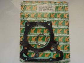 Kit A Junta De 250cc Para 330cc