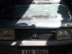 Citroën Olcit Olcit