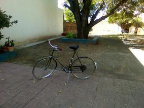 Bicicletas Antiguas De Colección
