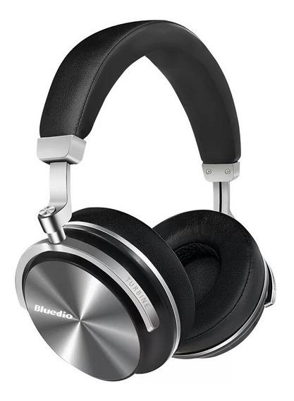 Fone Bluetooth Bluedio T4s Versão Superior 100% Original