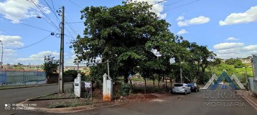 Chácara À Venda, 2625 M² Por R$ 540.000,00 - Heimtal - Londrina/pr - Ch0127