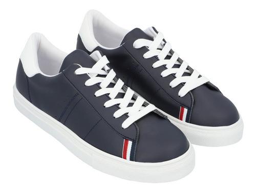 Sneakers De Hombre C&a (3006472)