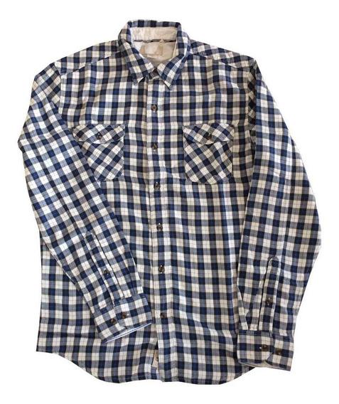 Camisa Hombre Timberland