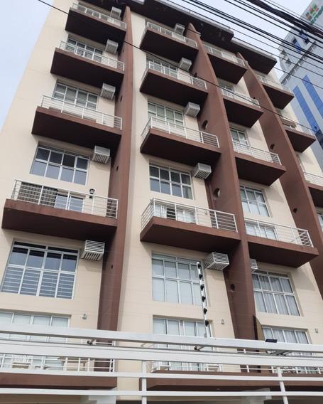 Apartamento À Venda No Edifício Cannes - Sorocaba/sp - Ap08250 - 34057327