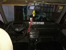 Honda Civic Shuttle 89 ..