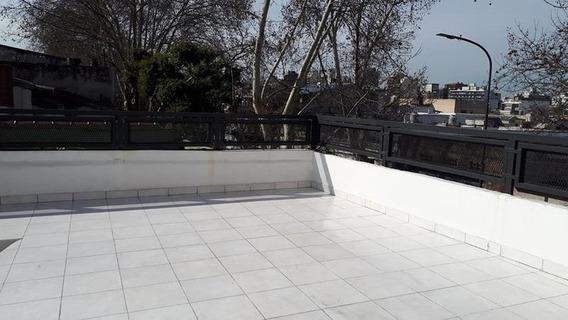 Venta Casa 5 Ambientes Patio Terrazas Garage Boedo