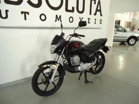 Honda Cg 150 Titan Mix Ex