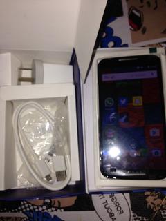 Motorola Moto X Segunda Generacion Xt1097 32gb 4g 2014