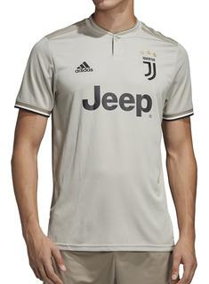 Camiseta Gris Juventus 2009 Camisetas Futbol Fútbol en