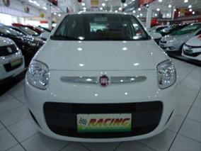 Fiat Palio 1.4 Mpi Attractive 8v