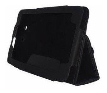 Capa Executiva Para Tablet 7 - Universal