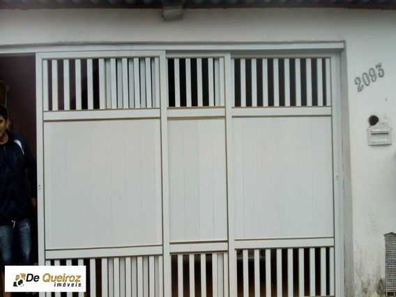 Casa Barata Em Mongagua - 1566 - 32586550