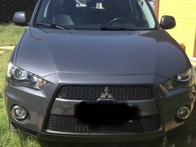Mitsubishi/outlander/2011/2012/2.0
