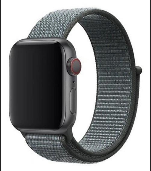 Correa Apple Watch Con Garantía Varios Colores