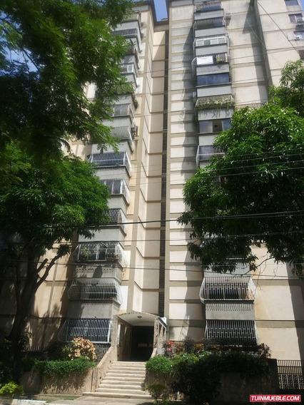 Apartamento Las Acacias Valencia Mario 0424 4457918
