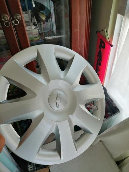 Chevrolet Sail 00000