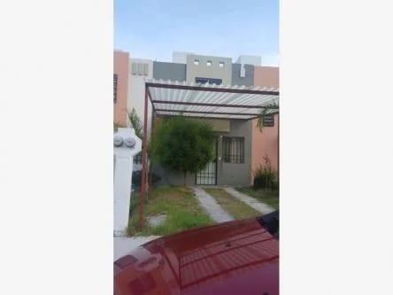 Rento Casa Queretaro Valle De Santiago Cd Del Sol