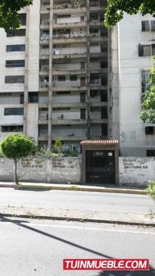 Apartamentos En Venta Mls #18-11796