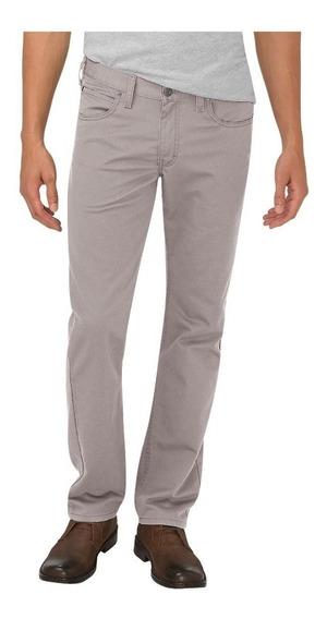 Pantalon Dickies Flex Ajustadoxd814 Hasta Agotar Existencias
