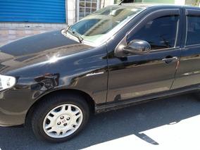 Fiat Siena 1.0 Fire Flex 4p , 2011/2012 (só Venda)
