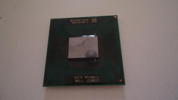 Processador Acer Aspire 5920-6080 (965) 2,00/4m/800
