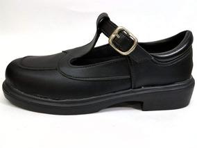 8303a96d5 Zapatos para Niñas en Tucumán en Mercado Libre Argentina