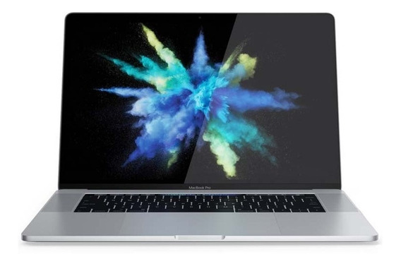 Macbook Pro Apple Mll42ll/a 13.3 Retina I5 2.0ghz 8g Ssd256