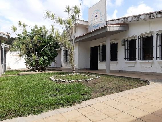 Local Casa En Alquiler La Viña Valencia