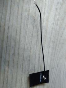 Antena Wifi Tablet Genesis Gt-7305 Frete 7,00 Reais