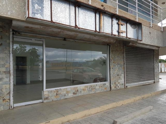 Local En Venta Av. Ramon Antonio Medina Cod-19-9804146954944