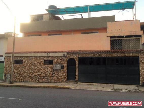Maria Jose 18-2512 Casas En Venta Campo Claro