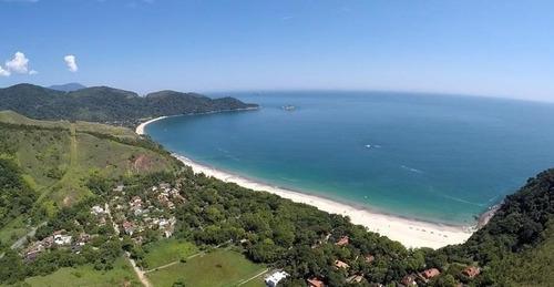 Lançamento Na Praia De Santiago - Preço Único 399 Mil - 2 Suítes - 12740