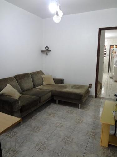 Imagem 1 de 19 de Casa-são Paulo-alto Da Lapa   Ref.: Reo309934 - Reo309934
