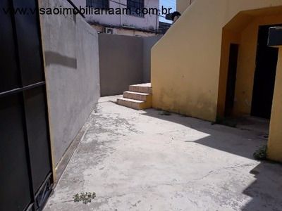 Casa - Ca00694 - 33407870