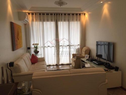 Apartamentos - Ref: V11582