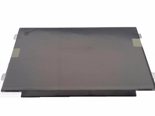 Pantalla 14.0 30p Slim Acer Aspire Es1-420-35bg