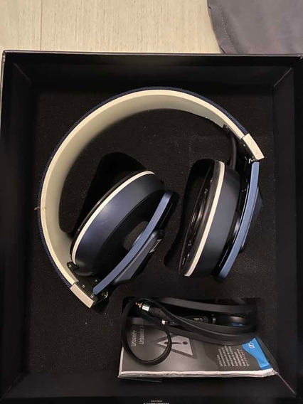 Headphone Sennheiser Urbanite Xl