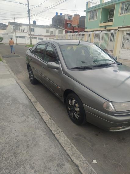 Renault Laguna 1996 2.0 Rt