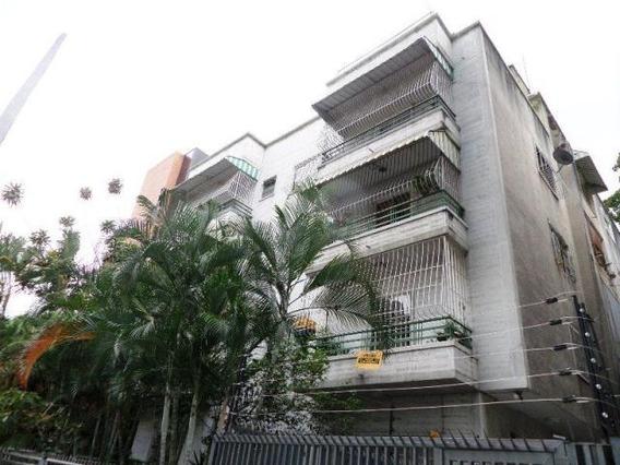 Mn Apartamento En Venta El Bosques Mls #20-16371