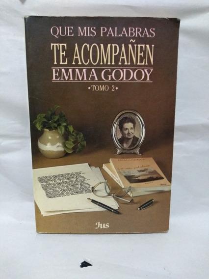Emma Godoy El Secreto Para Amar En Mercado Libre Mexico
