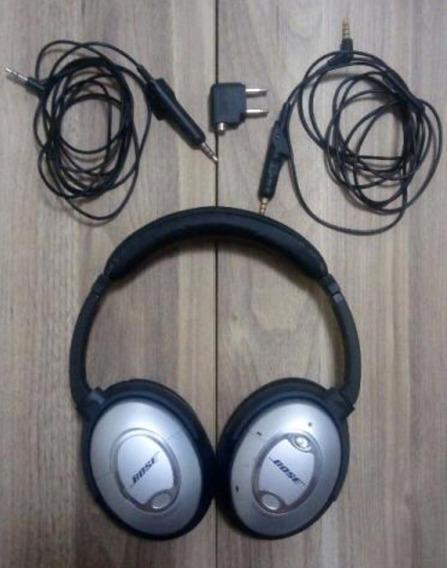 Fone Bose Qc15